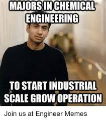 Engineers Memes - engineers meme 28 images 16 funny engineering memes which will
