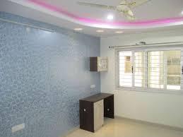 Designs For Home Interior Window Designs For Home Interior Design Inspiration