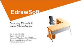 office business card template viplinkek info