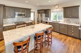interior design of homes designer homes judy mustoe 541 954 8242