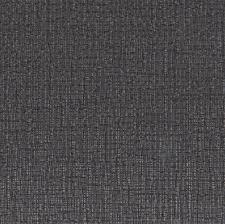 cheap dakota textured screen roller blinds buy u0026 review online
