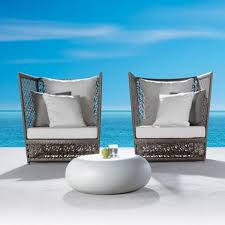 living room incredible 25 modern outdoor furniture sets that