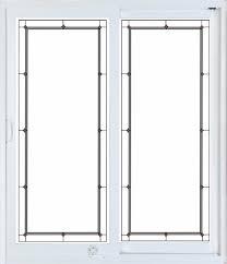 patio doors how to measure window and patio door screens youtube