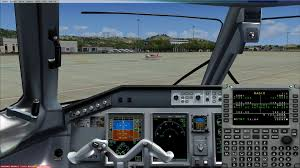 review wilco u0027s e jets for fs2004 and fsx simflight