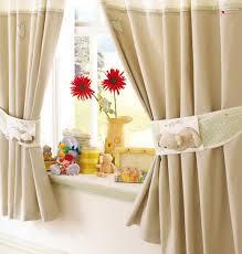 kitchen curtains modern ideas kitchen curtains modern ideas home design ideas