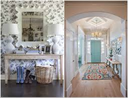 entryway ideas 10 gorgeous ideas for your home with mega style