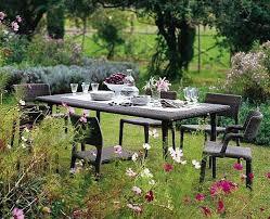 come creare un giardino fai da te creare un giardino fai da te progettazione giardini come