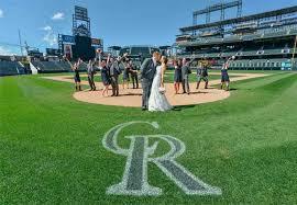 outdoor wedding venues in colorado free outdoor wedding venues colorado leading outstanding moment
