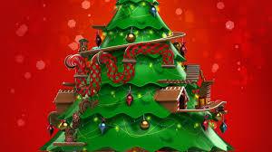 microsoft u2013 christmas tree u2014 flutter jacky winter and 21 19