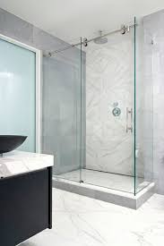 Shower Doors Reviews Sliding Glass Shower Doors Reviews And Sliding Glass Shower Doors