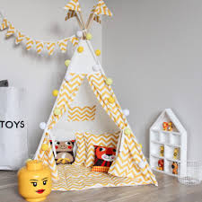 compare prices on baby teepee tent online shopping buy low price