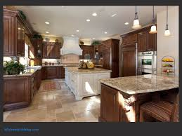kitchen design with white appliances paint colors that go with honey oak trim oak cabinets kitchen ideas