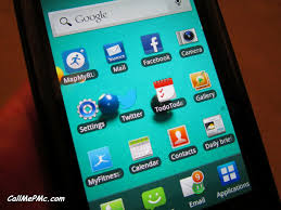 change password on android phone how to change your gmail password on your android call me pmc