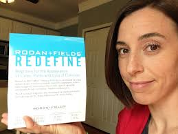 why i switched from natural products to rodan fields