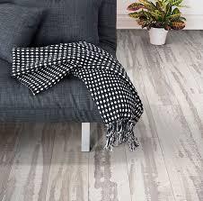 19 best laminate images on laminate flooring planking