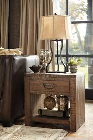 Freeds Furniture Arlington by 354 Best Coffee And End Tables Images On Pinterest Basements