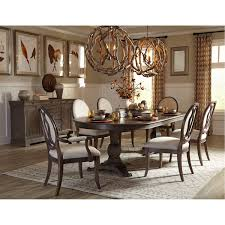 round expandable kitchen table furniture fabulous pedestal kitchen table for adorable home