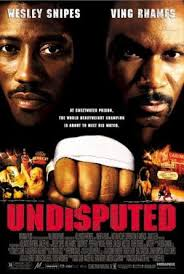 Southern Comfort Full Movie Undisputed Film Wikipedia