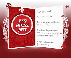 e card best corporate ecards for every occasion