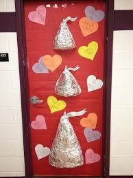 valentines door decorations day door decorations designcorner