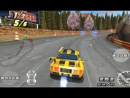 raging thunder 2 apk version free raging thunder 2 free car racing offline multiplayer