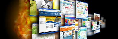 Free Interior Design Courses Best 3d Studiomax U0026 Interior Design Course Black Iz It