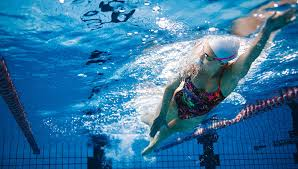inside swimming pool how to pick up girls at the swimming pool girls chase