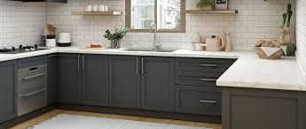 different types of cabinets in kitchen 8 types of kitchen cabinets must guide