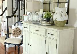 cabinet buffet and sideboard tables formidable buffet and