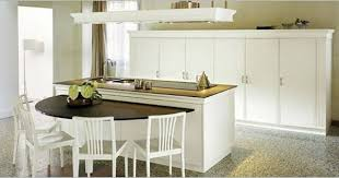 island kitchen table combo gonna my build me this but the table big enough to seat