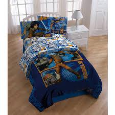 full comforter on twin xl bed bedroom fabulous king size comforter sets canada walmart twin