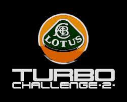 Challenge Causes Its Lotus Turbo Challenge 2 Amiga Review Reviews Lemon
