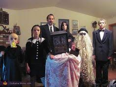 Adam Family Halloween Costumes Addams Family Costume Addams Family Costumes Addams Family