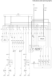 volvo wiring diagram s60 with example pics wenkm com