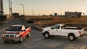 nissan frontier hauling capacity 2017 nissan titan single cab morlan nissan new car models rogee
