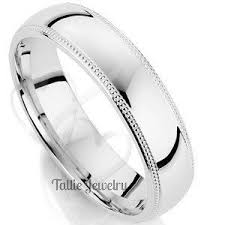 Platinum Wedding Rings by Best 25 Platinum Ring Men Ideas On Pinterest Pretty Engagement