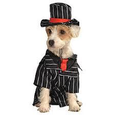 Halloween Costume Bacon Pets Halloween Costumes Occupation Sears