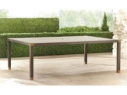Folding Patio Dining Set - patio 35 patio dining table folding patio dining table vxtx