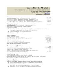 Usa Jobs Resume Template Cheap Analysis Essay Proofreading Websites For Masters 50 Great