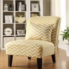 Incredible Printed Accent Chair With Best  Living Room Accent - Printed chairs living room