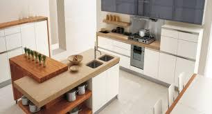 Open Kitchen Island Kitchen Island Open Shelves Ideal Movable Kitchen Island Ideas