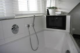 tv badezimmer home interior minimalistisch www psycle info - Fernseher F R Badezimmer