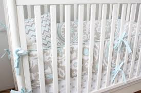 Pink And Gray Nursery Bedding Sets by Bedding Pink Gray Nursery Bedding Luxury Bedding Bedding Luxury