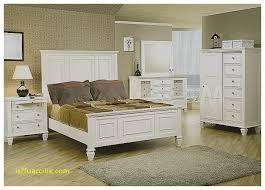 Nightstands For Sale Cheap Dresser Elegant Craigslist Dressers For Sale Craigslist Dressers