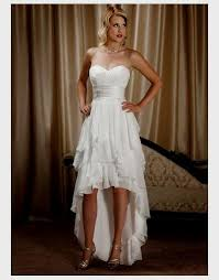 high low wedding dress country style high low wedding dresses naf dresses