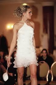 robe de mari e rennes robe de mariage sur rennes best dress ideas rennes