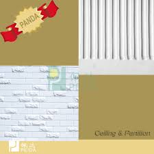 plaster ceiling medallion plaster ceiling medallion suppliers and