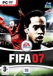 جميع العاب كرة القدم (fifa ) Images?q=tbn:ANd9GcR_OglzmC_jaUclkiSMhRFrzhVDooLsiX0UPAW1uJBXZy5guTMM