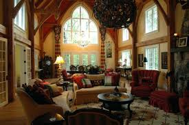 country style homes interior country style interior of country homes country style
