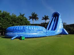 bounce house rental west palm beach fl part 23 water slide